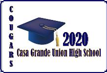 CGUHS Virtual Graduation Ceremony