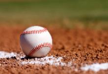 BTN-Baseball (3)