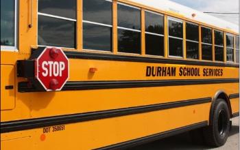 BTN-BusDurhamSchoolServices (0)
