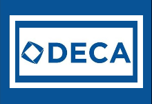 DECA Receives Several Awards