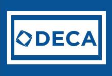 DECA Board of Directors