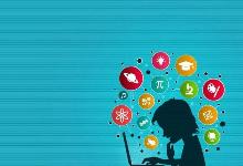 BTN-DigitalClassroom (1)