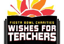 BTN-FiestaBowlCharitiesWishesForTeachers (1)