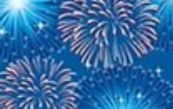 BTN-Fireworks (1)