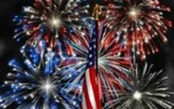 BTN-Fireworks (2)
