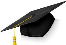 BTN-GraduationCap (1)