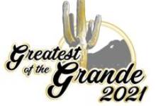 Greatest of the Grande Contest