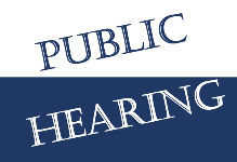 BTN-Hearing (1)