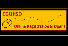 Enrollment/Registration