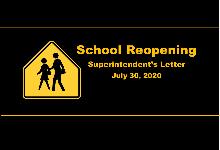 BTN-HomepageSchoolReopening (1)