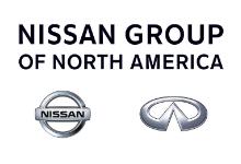 BTN-NissanGroupOfNorthAmerica (1)