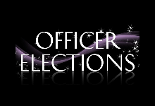 BTN-OfficerElections (1)
