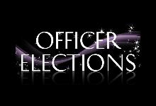 BTN-OfficerElections (1)