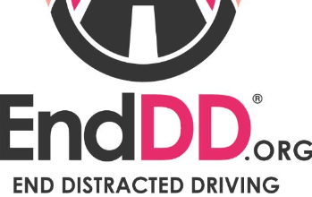 BTN-SADDEndDistractedDriving (1)