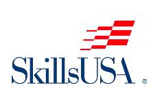 BTN-SkillsUSA (2)