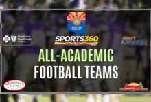 BTN-Sports360AZAllAcademicFootballTeams20201214 (1)