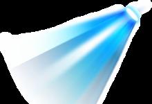 BTN-Spotlight (3)