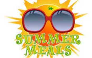 BTN-SummerMeals (1)