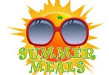 BTN-SummerMeals (1)