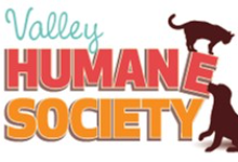 DECA Assists Valley Humane Society