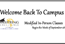 BTN-WelcomeBackToCampus (00).jpg