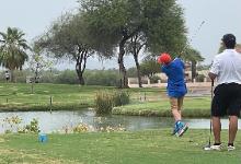 CG-GolfBoys20210831 (1)