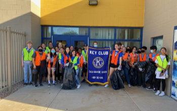 CG-KeyClubCityWideCleanup20211002 (1)