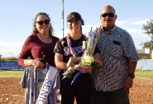 CG-SoftballSeniorNight20210505 (1)