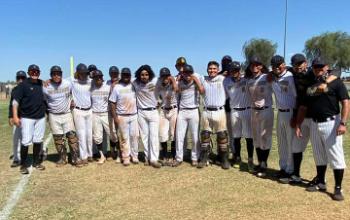 VG-Baseball20210508 (2)