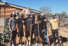VG-BaseballCommunityGardenCleanUp20210219 (1)