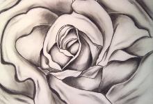 Art I & II Classes