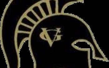 VG-LogoSpartanHelmet (000)