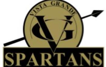 VG-LogoSpartanShield
