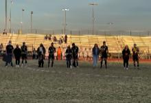 VG-SoccerBoysSeniorNight20210304 (1)