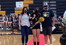 VG-VolleyballSeniorNight20201105 (1)