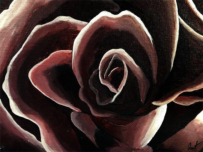 Art Class 1 Rose 20190913 (7)