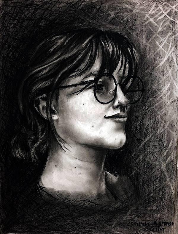 Portraits Charcoal 20191021 (9)