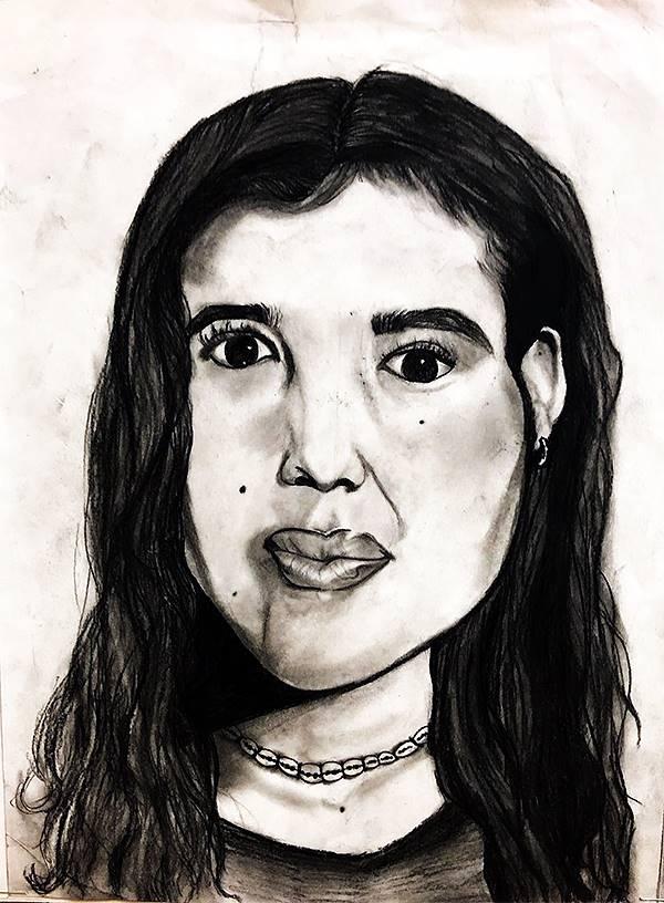 Portraits Charcoal 20191021 (6)