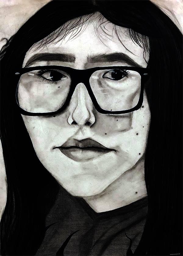 Portraits Charcoal 20191021 (13)