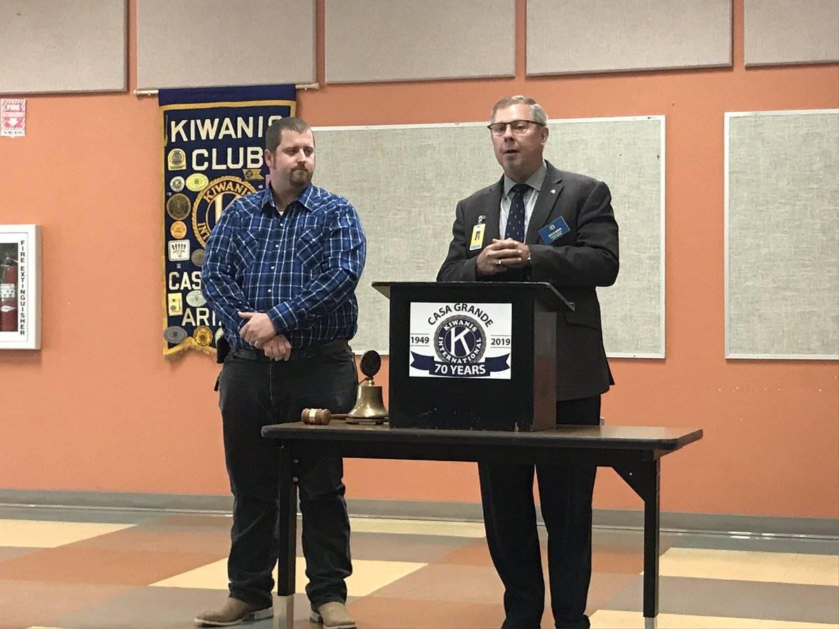 FFA Farnsworth Kiwanis Club 20191114 (3)