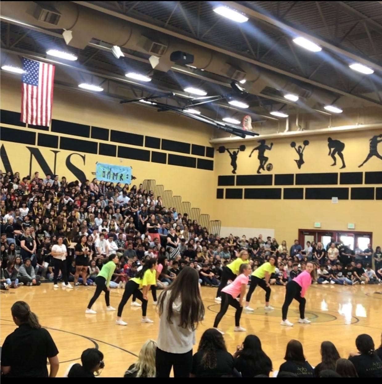 Spartan Elite Dance Co 20191114 (1)