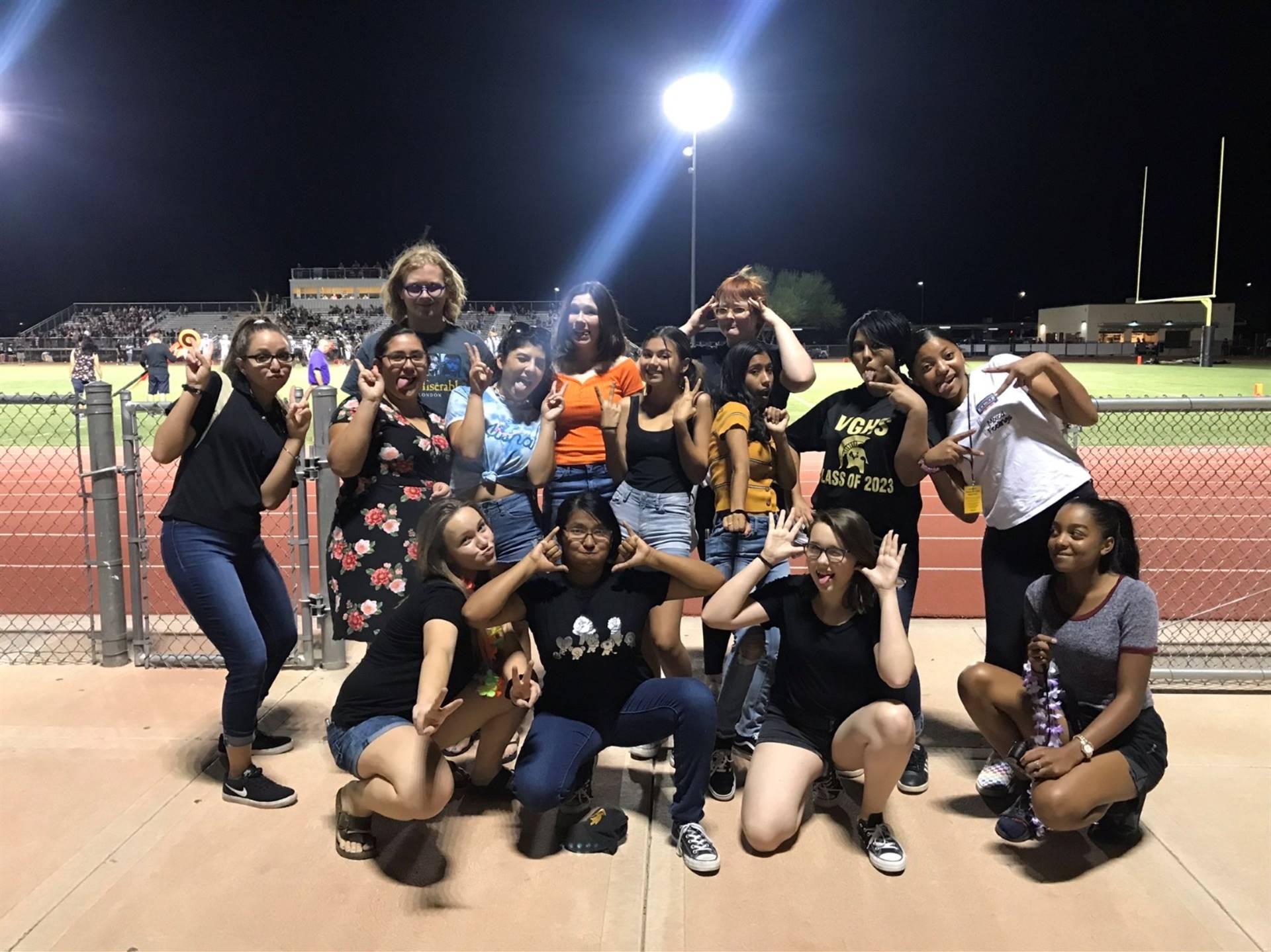 Spartan Elite Dance Co 20191114 (3)