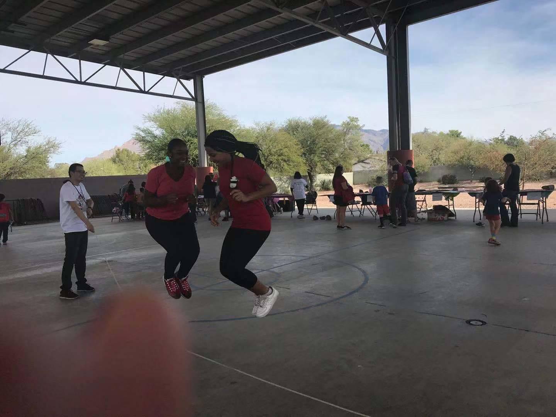 UArizona Chinese Culture Festival 20191109 (9)