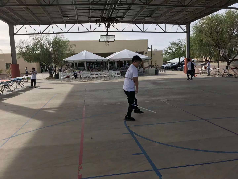 UArizona Chinese Culture Festival 20191109 (10)