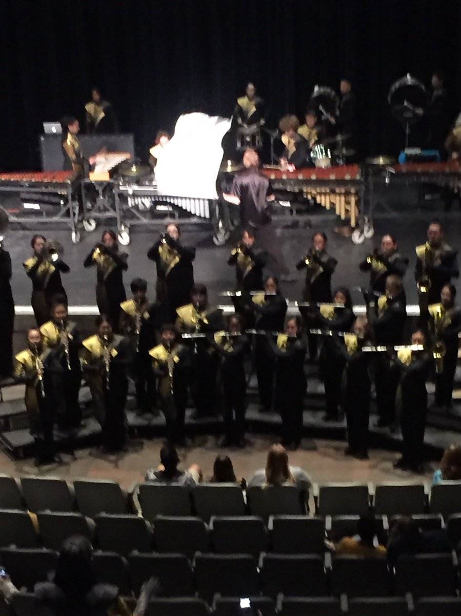 Band Marching VG Tribute 2019114 (2)