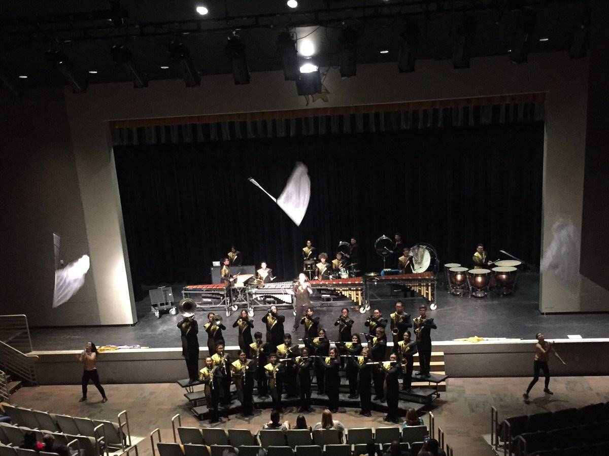 Band Marching VG Tribute 2019114 (1)