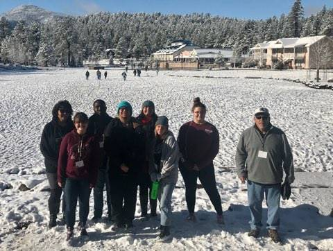 Leadership Training Camp 20191122 (8)