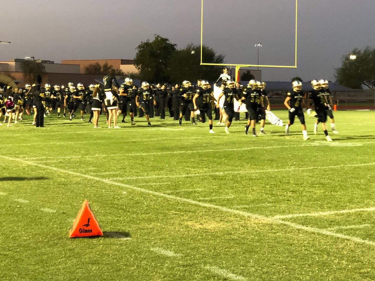Homecoming Game 20190906 (1)