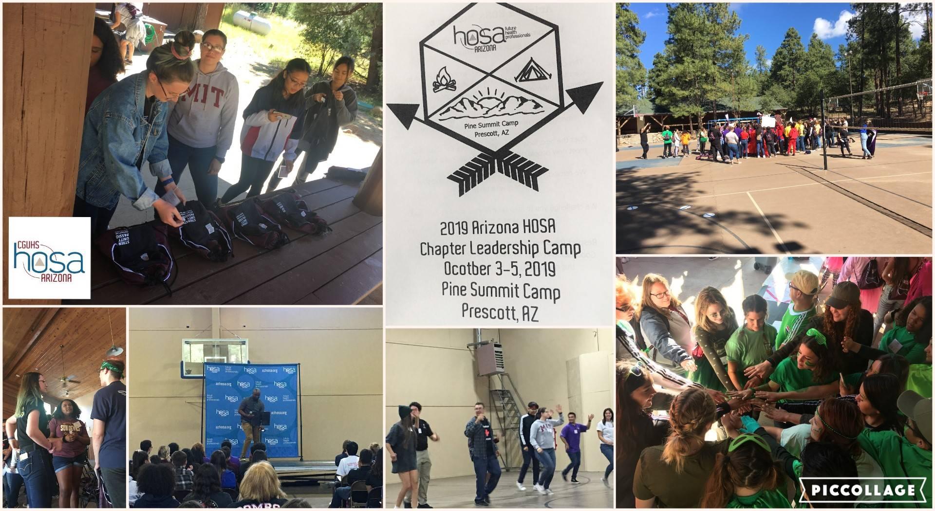 AzHOSA Biotec Leadership Camp 20191005 (1)