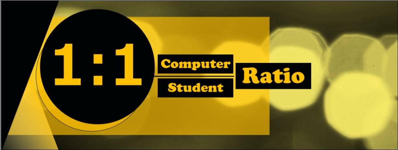 CGUHSD-ComputerStudentRatio (2)
